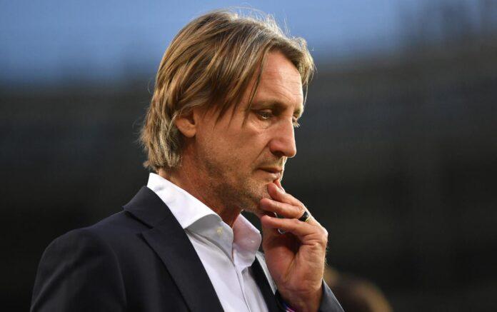 Diretta Lazio-Torino   Formazioni ufficiali e cronaca