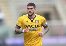 Calciomercato Inter e Juventus, l'Atalanta sogna de Paul