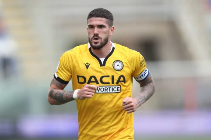 Calciomercato Juventus e Inter, Simeone vuole De Paul