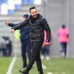 Diretta Parma-Sassuolo | Formazioni ufficiali e cronaca