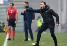 Calciomercato, Fiorentina e Shakhtar: le ultime su De Zerbi