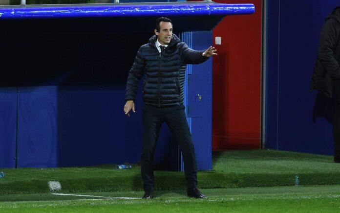 Diretta Arsenal-Villarreal   Cronaca Europa League