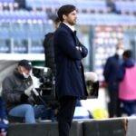 Diretta Sampdoria-Roma | Formazioni ufficiali e cronaca