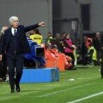 Diretta Sassuolo-Atalanta | Formazioni ufficiali e cronaca