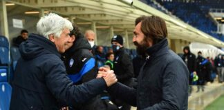 DIRETTA Finale Coppa Italia, Atalanta-Juventus | Cronaca live, formazioni