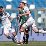 Calciomercato Juventus e Inter, Atalanta chiede 25/30 milioni per Gosens