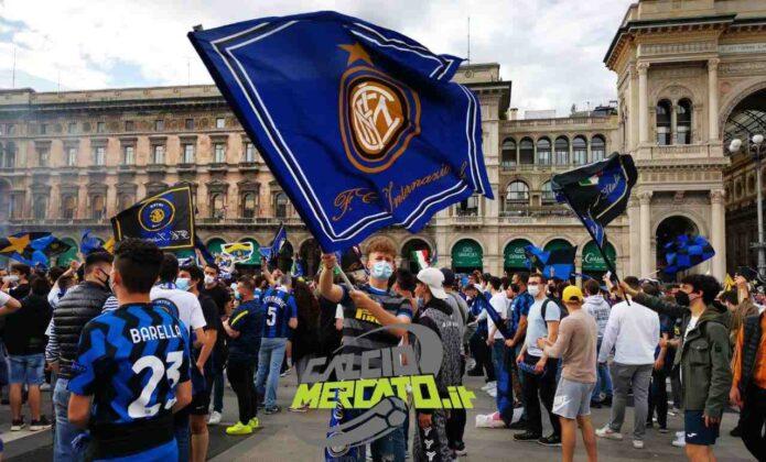 Festa Inter