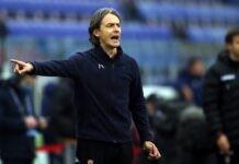Diretta Benevento-Cagliari | Formazioni ufficiali e cronaca