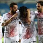 Serie A, i risultati: Juventus e Milan in Champions! Crollo Napoli