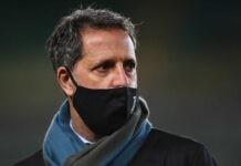 Calciomercato Juventus, annuncio su Aouar