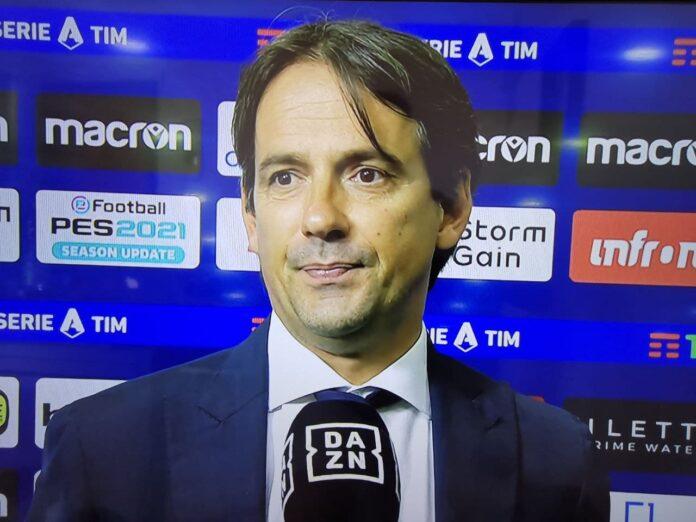 Calciomercato Lazio Inzaghi rinnovo