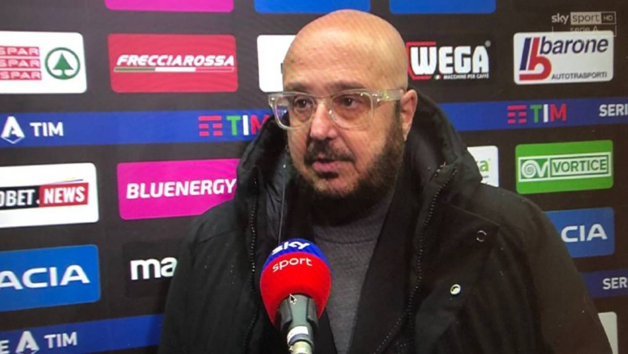 Mercato Inter e Juventus, futuro De Paul | L'annuncio di Marino!