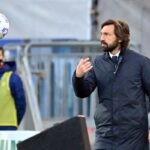 Diretta Udinese-Juventus | Formazioni ufficiali e cronaca