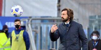 Diretta Udinese-Juventus   Formazioni ufficiali e cronaca
