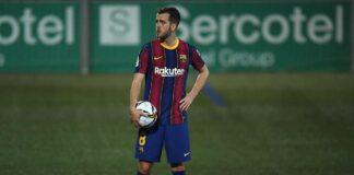 Calciomercato Inter, ingaggio e cartellino: le cifre dell'affare Pjanic