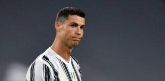 "Calciomercato Juventus, lo Spartak ci 'prova' | ""Hello Ronaldo"""