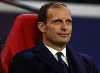 Calciomercato Juventus, Allegri osserva Tonali