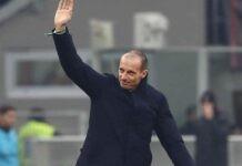 Calciomercato Juventus, Allegri su Depay ma spunta la nuova offerta