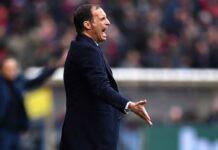 Calciomercato Milan, Calhanoglu rinnovo. Niente colpo per Allegri