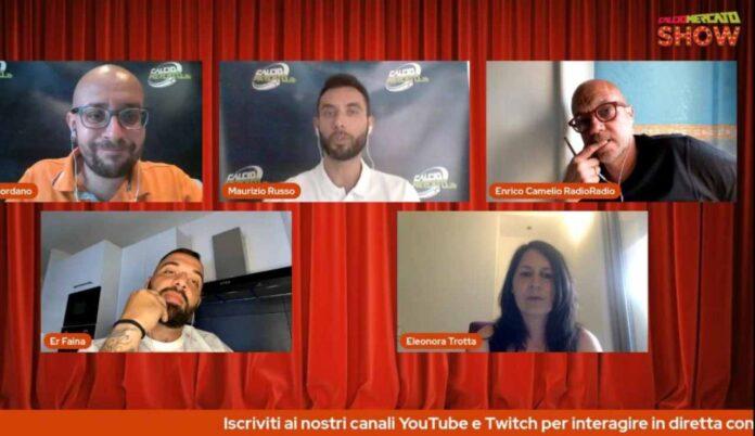 CMIT TV | Juventus: