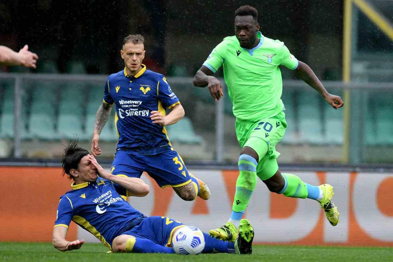 Calciomercato Inter, Caicedo come vice Lukaku: la scelta di Inzaghi