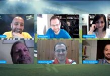 "CMIT TV | Jacomuzzi: ""Juve? Pjanic l'uomo giusto. Xhaka giocatore importante"""