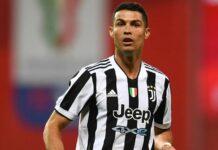 Calciomercato Juventus, bivio Ronaldo | Intreccio in Francia: scelta Allegri