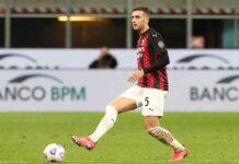 Calciomercato Milan, contatti per trattenere Dalot: i dettagli sulla trattativa
