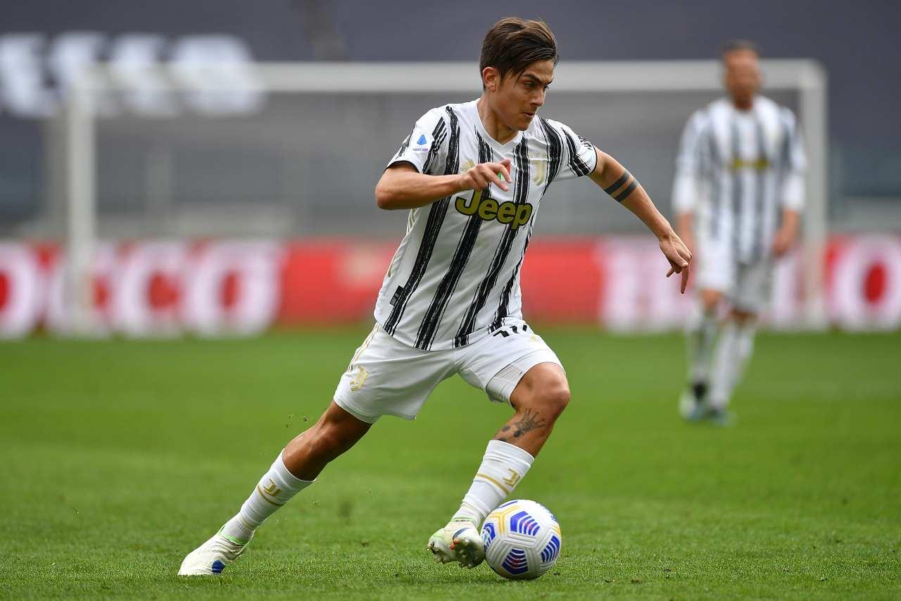 Calciomercato Juve, svolta in arrivo | Agente atteso a Torino!