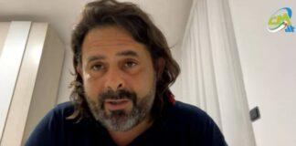 """CMIT TV   Cordella: """"Marco Rossi? Deve solo ringraziare Mancini"""""""