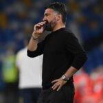 CM.IT   Caos Fiorentina, Gattuso verso l'addio: le ultime