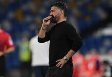 CM.IT | Caos Fiorentina, Gattuso verso l'addio: le ultime