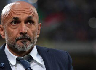 Calciomercato Napoli, Spalletti vuole Witsel