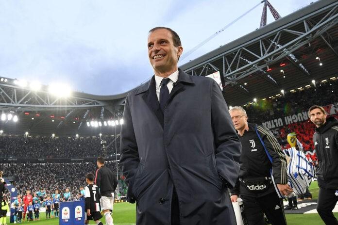 calciomercato Juventus gabriel jesus icardi