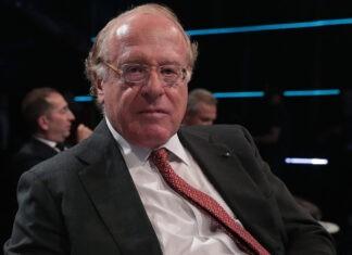 Scaroni Milan Calhanoglu Donnarumma