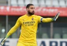 Calciomercato, Juventus e Milan su Keylor Navas | Lascia il PSG