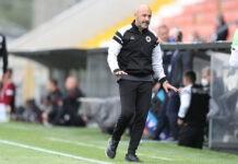 Calciomercato, Italiano alla Fiorentina   Lo Spezia vuole Farioli
