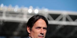 Calciomercato Inter, Inzaghi blocca una cessione