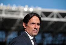 Infortunio Inter Sanchez