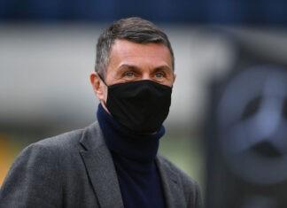 agente Vazquez Milan