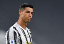 Calciomercato Juve, un altro rifiuto per Ronaldo | Salta lo scambio