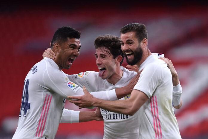 Inter Milan Odriozola