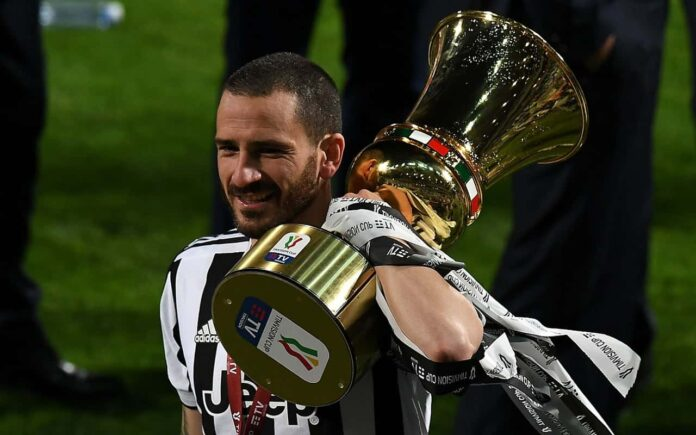 Calciomercato Juventus, Mourinho chiama Bonucci