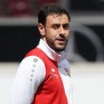 Calciomercato Fiorenitna, visite mediche programmate per Nico Gonzalez
