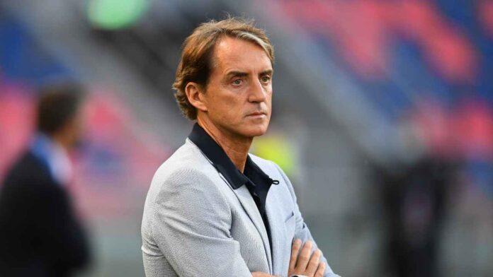 Turchia Italia Euro 2020 probabili formazioni Mancini