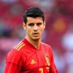 Calciomercato Juventus: Allegri, Barcellona e Griezmann: retroscena Morata