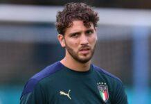 Calciomercato Juventus, per Locatelli la carta Dragusin