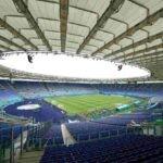 "Euro 2020, Costa su Ucraina-Inghilterra a Roma: ""Confidiamo nei controlli"""