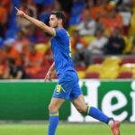 Calciomercato, il West Ham sfida il Wolfsburg per Yaremchuk
