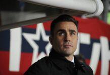 """Euro 2020, Cannavaro: """"Italia ad un bivio"""""""